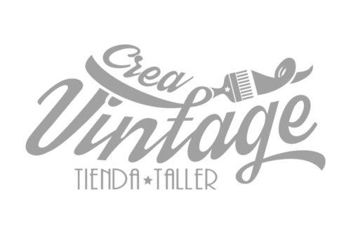 Crea Vintage