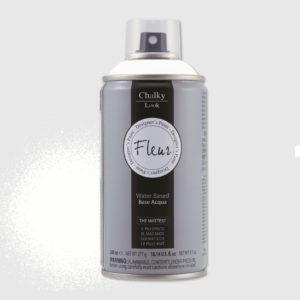 Spray Titanium White
