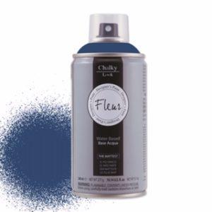 Spray Trendsetter blue