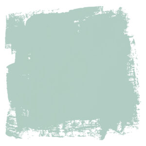 Lime Paint Fleur MALMÖ GREEN