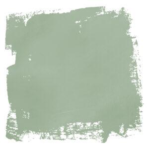 Lime Paint SOHO GREEN